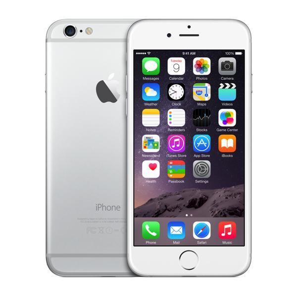 Apple Iphone 6 16gb Nieuw