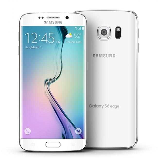 Leren Laptop Sleeve kopen? Samsung galaxy s kopen zonder abonnement - Elektronica online Add a Contact - Samsung Galaxy Tab 2 (10.1) Verizon