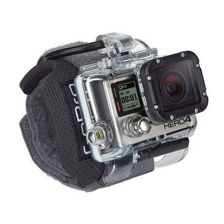 GoPro behuizing kopen? Goedkope Go Pro accessoires vind je ... | 460 x 460 jpeg 31kB