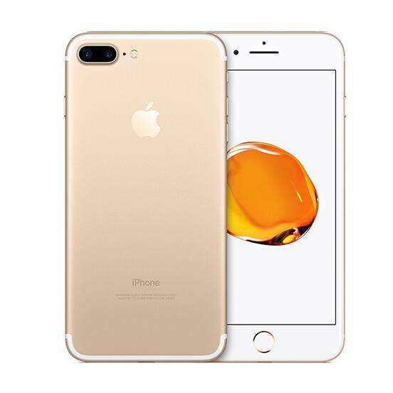 tweedehands iphone 7 plus kopen