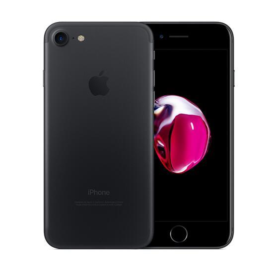 Iphone 7 32gb Zwart Kopen